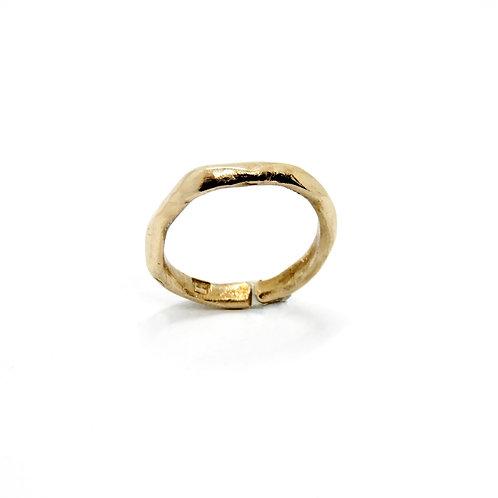 °S°P°A°R°K°L°I°N°G° | Anello cod.04 spk-ring