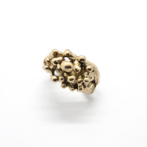 IMPERFECTO | ANELLO cod.24 imp-ring