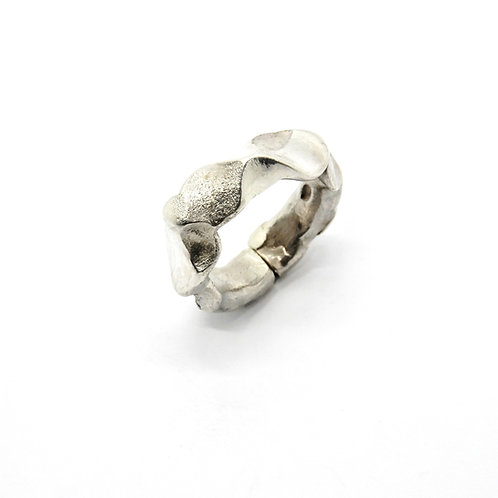 OREGON | ANELLO cod.07 or-ring-ag