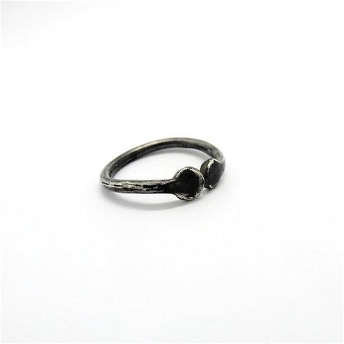 DARKLAND | ANELLO cod.03 dk-ring