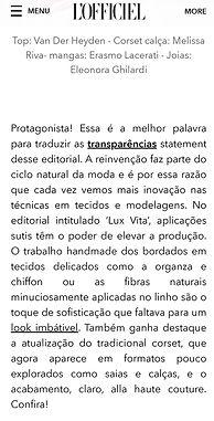 PER SITO PRESS1.jpg