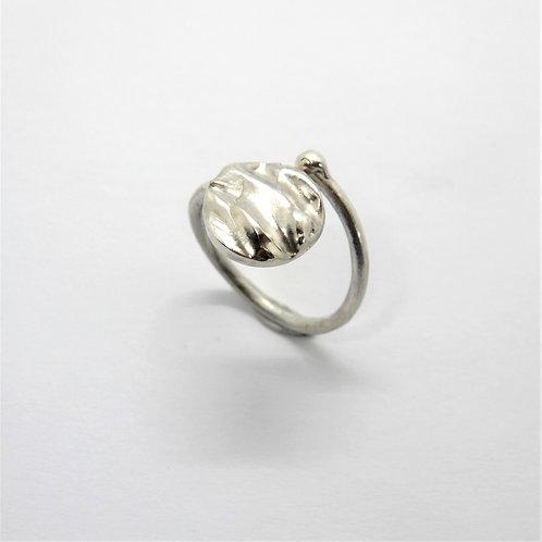 GLI SPAIATI | RING cod.04 sp-ring-rl