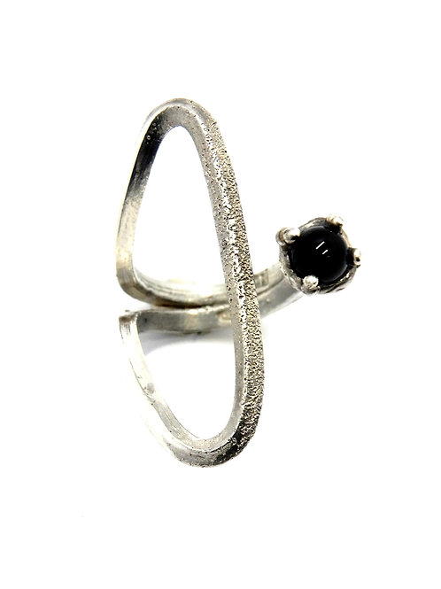 IMPERFECTO | ANELLO cod.31 imp-ring