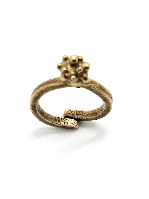 IMPERFECTO | RING cod.13 imp-ring