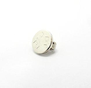 GLI SPAIATI | PIN cod.01/sp