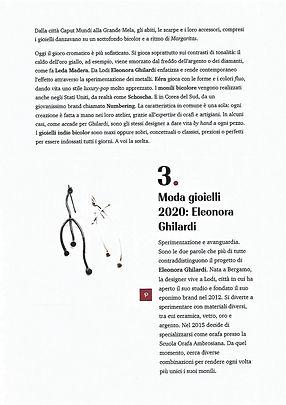 ARTICOLO FG.2.jpg