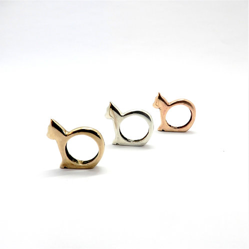 MICIOLO |  ANELLO cod.01 mc/ring