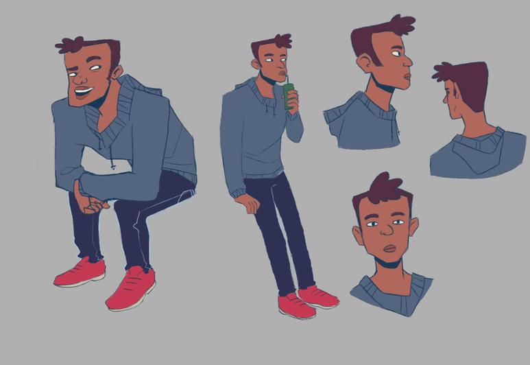 Concept_sketches_Jason_001.png