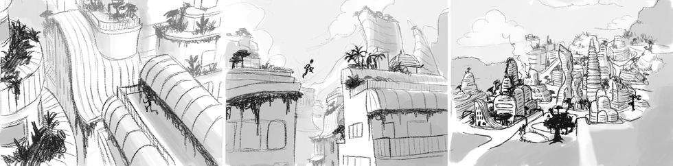 Town_sketches01.png