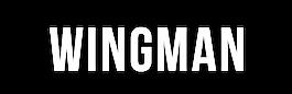 Ingman Logo.png