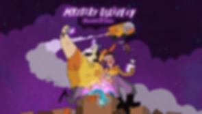 poster_MD_25-11-2018.jpeg