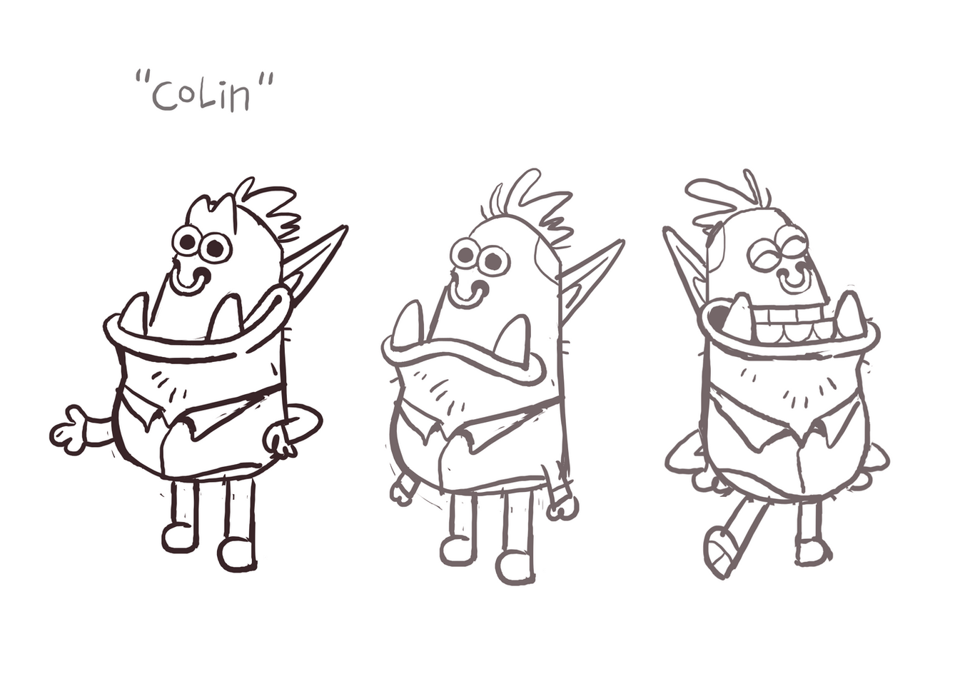 COLIN_SKETCH.png