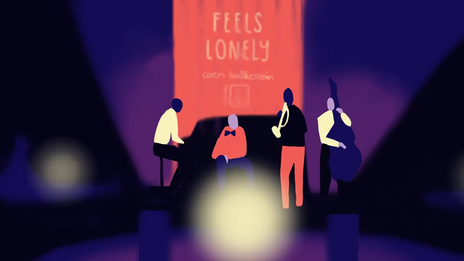 Feels Lonely_CoenBalkestein_2017.mp4