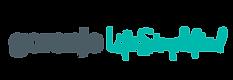 Gorenje logo.png