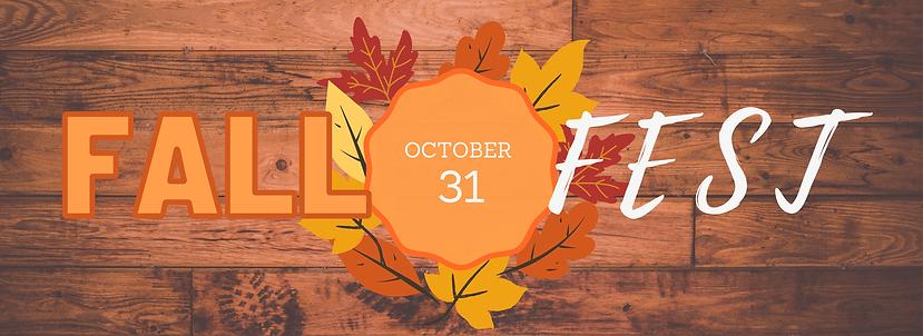 October 31-2.png
