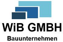 WiB Baunternehmen GmbH