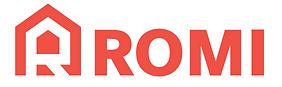 ROMI GmbH