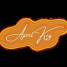 April Kry-8.png