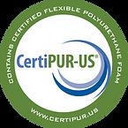 CertiPur-US_DefaultColor_Logo_WEB-3000x3