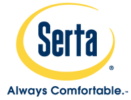 Serta_2C_Stacked_Logo_color_280.png