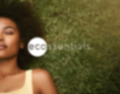iStock-482582064.png