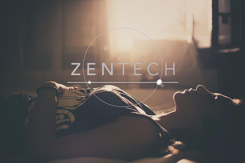 ZENTECH_iStock-493155910.png