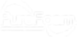 PureFoam_Logo_W_2020.png