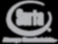 Serta_2C_Stacked_Logo_35k_280.png