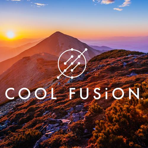 Cool Fusion