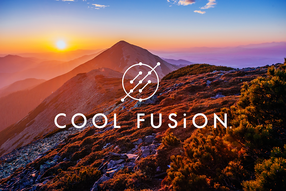 CoolFusion_iStock-531020223.png