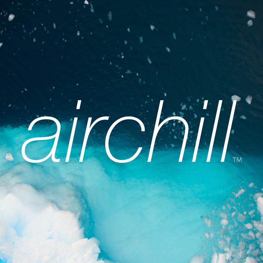 AIRCHILL