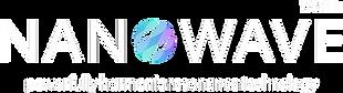 NanoWave_White_Logo_OL.png