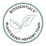 ECO_BiossentialsFoam_OL_Badge.png