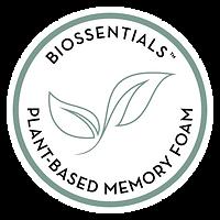 ECO_BiossentialsFoam_OL_Badge.png