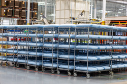 pillow-racks-IMG_9754