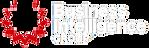 Copy-of-Business-Intelligence-Group-Logo