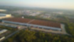 Sinomax-East-Skyview-3.png