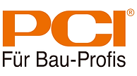 pci-augsburg-gmbh-vector-logo.png