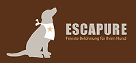 ESCAPURE München