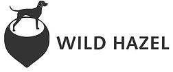 Wild Hazel München