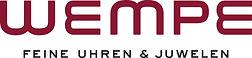WEMPE-Logo-.jpg