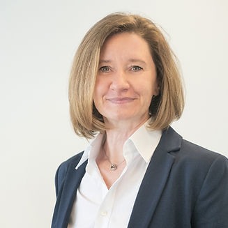 Katja Weinbeck