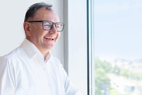 Jörg Walther München