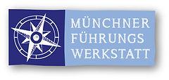 Logo_FW_OK.jpg