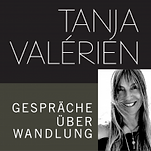 PODCAST_TANJA_VALERIEN_ICON-200x200.png