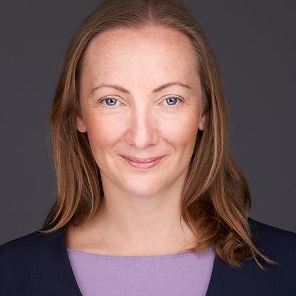 Belladonna Martina_Swoboda Portrait.jpeg