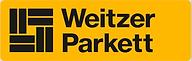 Weitzer Parkett München