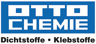 OTTO-CHEMIE-Logo.png