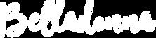 Logo_Belladonna_weiss.png