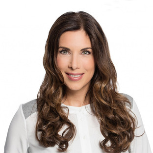 Alexandra Polzin